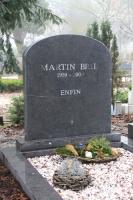 Martin bril bdnwiki - Martini bril ...